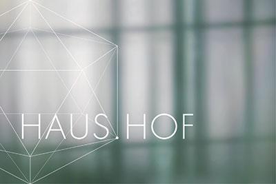 WEC_HAUS.HOF