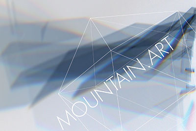 WEC_MOUNTAIN.ART