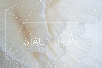 WEC_STAUNEN.PR