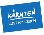 Kärnten Werbung