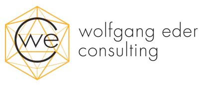 WEC - Wolfgang Eder Tourismus Consulting