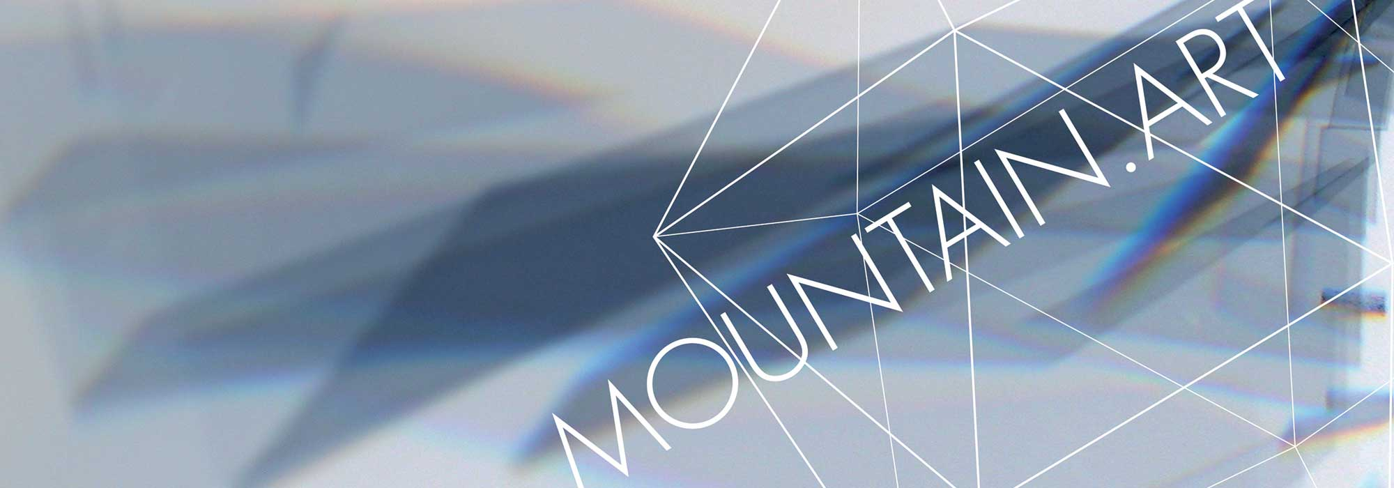 Wolfgang Eder Consulting MOUNTAIN.ART