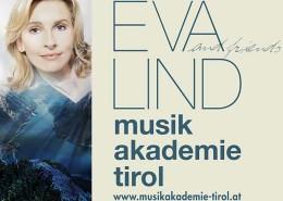 Eva Lind Musikakademie Tirol by Wolfgang Eder Consulting